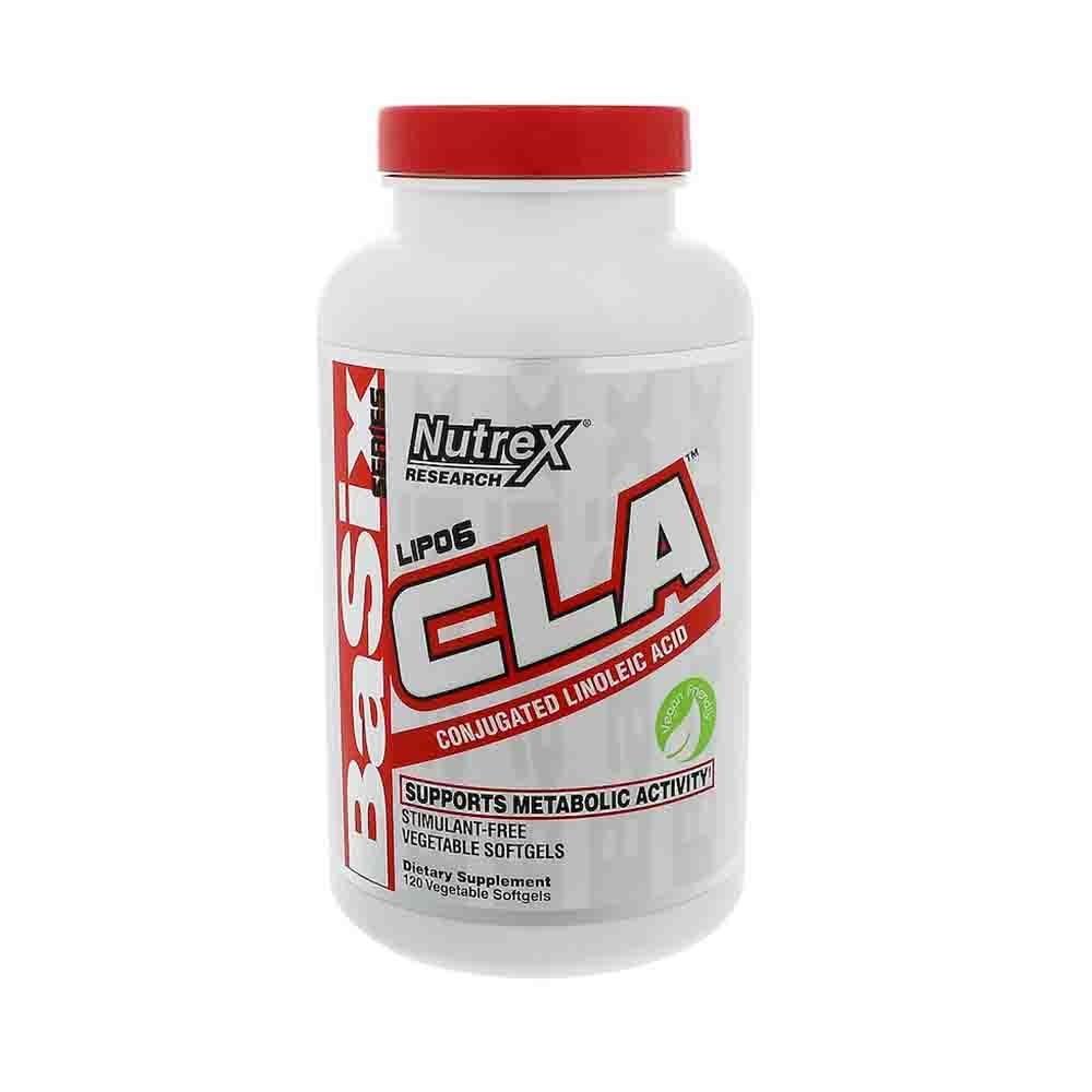 dieta pastile de dieta lipo celulare