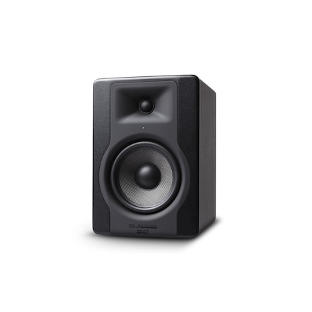 Monitor de studio M-Audio BX5 D3