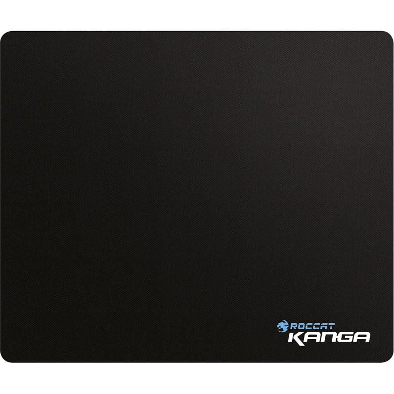 Fotografie Mousepad Gaming ROCCAT Kanga XXL
