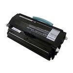 Съвместима SLOT тонер касета LEXMARK X264X/X364X за Lexmark X364T/X264dn/X363/X364