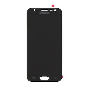 Дисплей и touchscreen за телефони