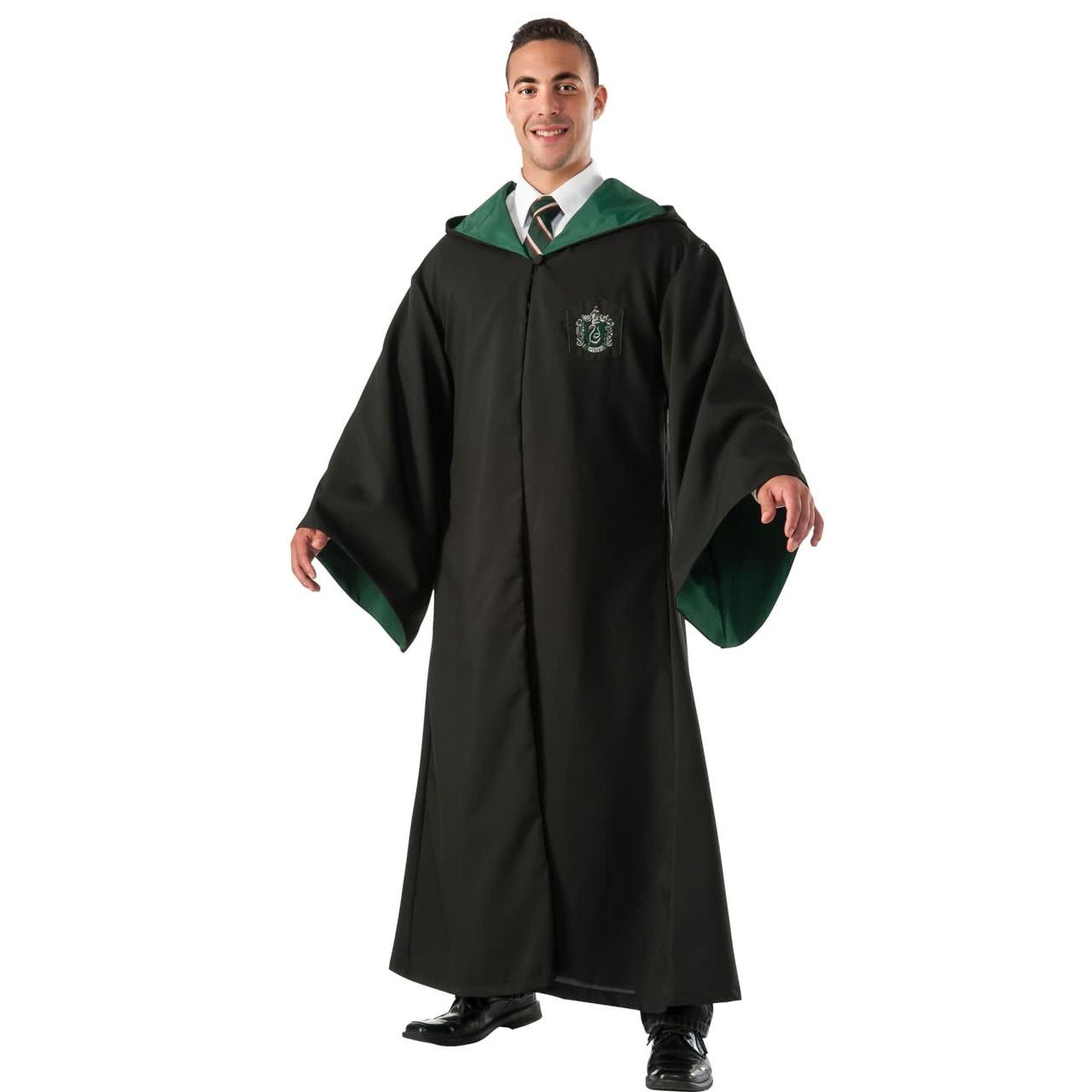 Harry Potter Griffendél talár S eMAG.hu