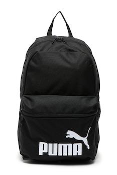 Puma, Phase hátizsák hálós zsebbel, Fekete