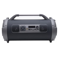 Boxa portabila PNI BoomBox BT200 cu Bluetooth
