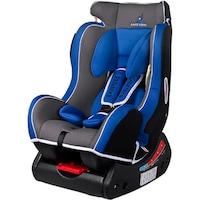 Caretero - Scaun Auto Scope blue