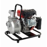T.I.P. LTP 250/25 benzinmotoros szivattyú