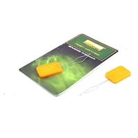 Игла PB Products (Splicing) Threader, за лийдкор, Многоцветен