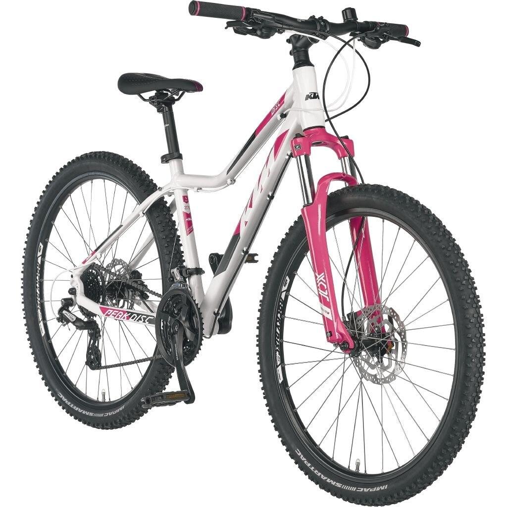 Biciclete Mountain Bike pentru Femei