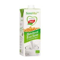 lapte soia lidl