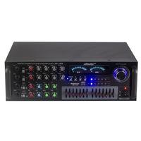 amplificator cu usb
