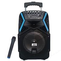 boxe calculator wireless