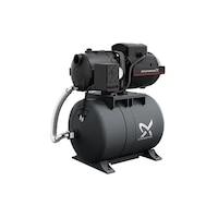 Хидрофорна система GRUNDFOS JPA 4-47 PT-H, 850W