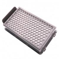 filtru aspirator rowenta ro3753ea