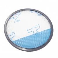 filtru lavabil aspirator rowenta