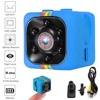 mini camera video altex