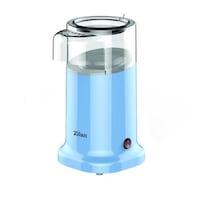 Zilan ZLN-3147, popcorn készítő gép 1200W, meleg levegős technológia, Kék