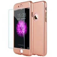iphone 6 rose gold altex