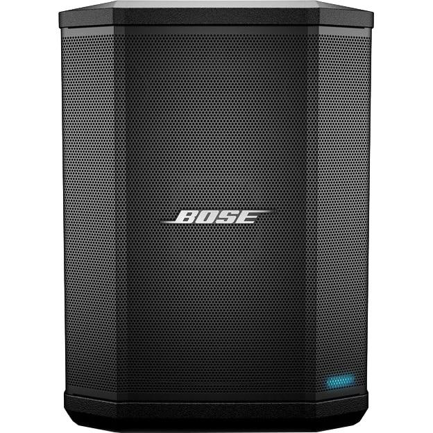 Fotografie Sistem portabil Bose S1 Pro cu kit baterie
