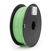 Gembird PLA FF-3DP-PLA1.75-02-G  Flashforge   1,75mm   0.6kg zöld Filament
