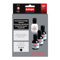 kit reincarcare cartuse