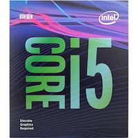 kit intel i5