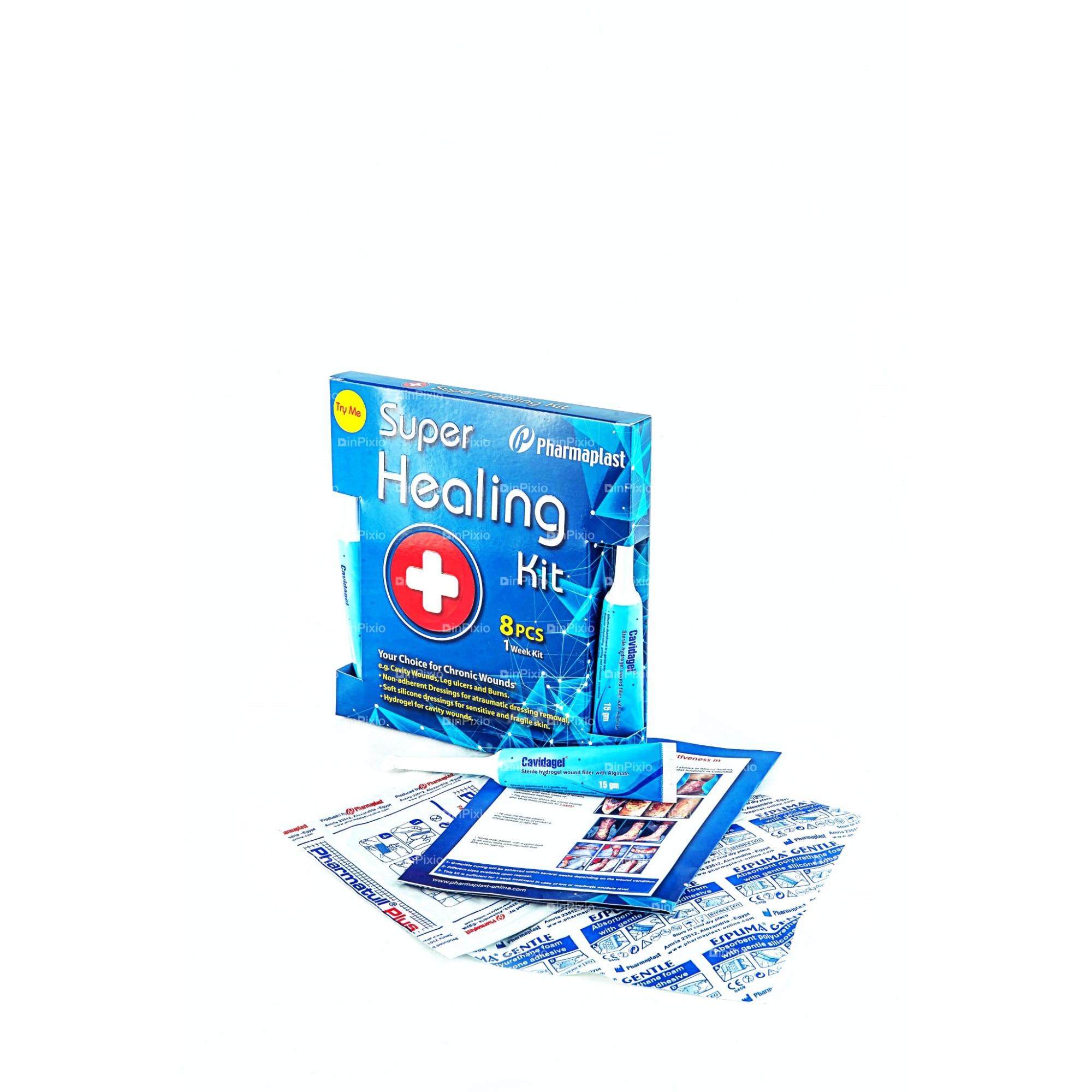 tratamentul medicamentelor cu geluri varicoase)
