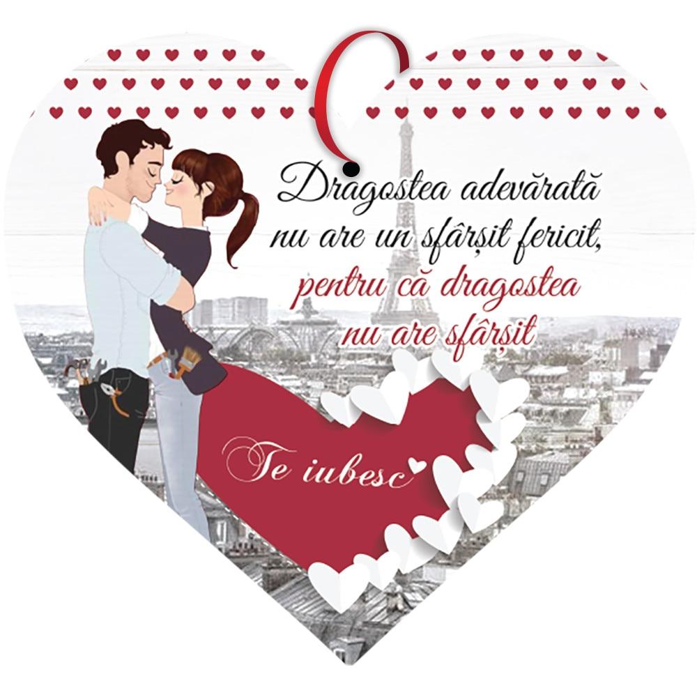 matrimoniale in gheorgheni Ulla Dating Site.
