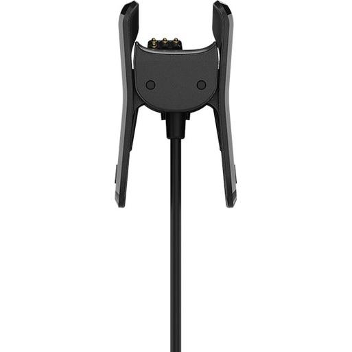 Fotografie Cablu de incarcare pentru Garmin Vivosmart 4, Black