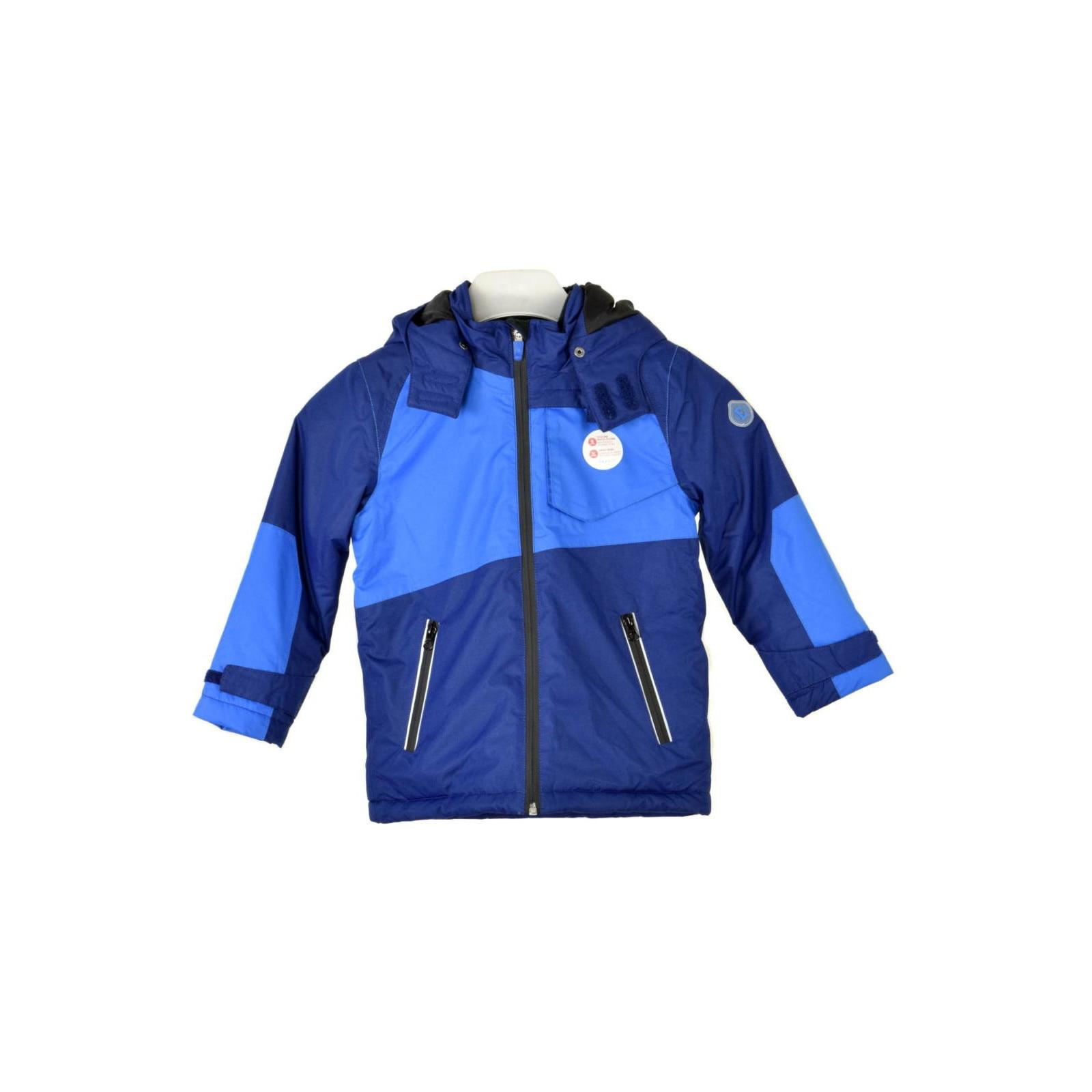 Vásárlás: Esprit Gyerek kabát, dzseki Árak
