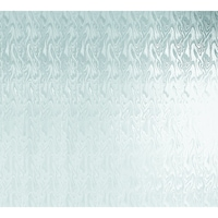 Самозалепващо фолио dc-fix, Опушено сиво, 90см x 2.1м