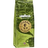 cafea organica lidl