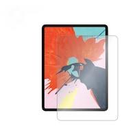 Clasic Smart Protection Védőfólia iPad Pro 11 inch 2018 Kijelző védelem+Smart Spray®,Smart Squeegee®