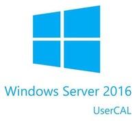 Microsoft R18-05225 Windows Server CAL 2016 angol szoftver