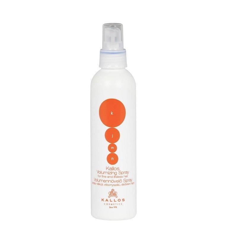 spray subțire pentru corp)