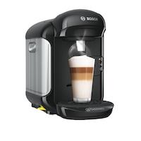 espressor bosch vero cafe