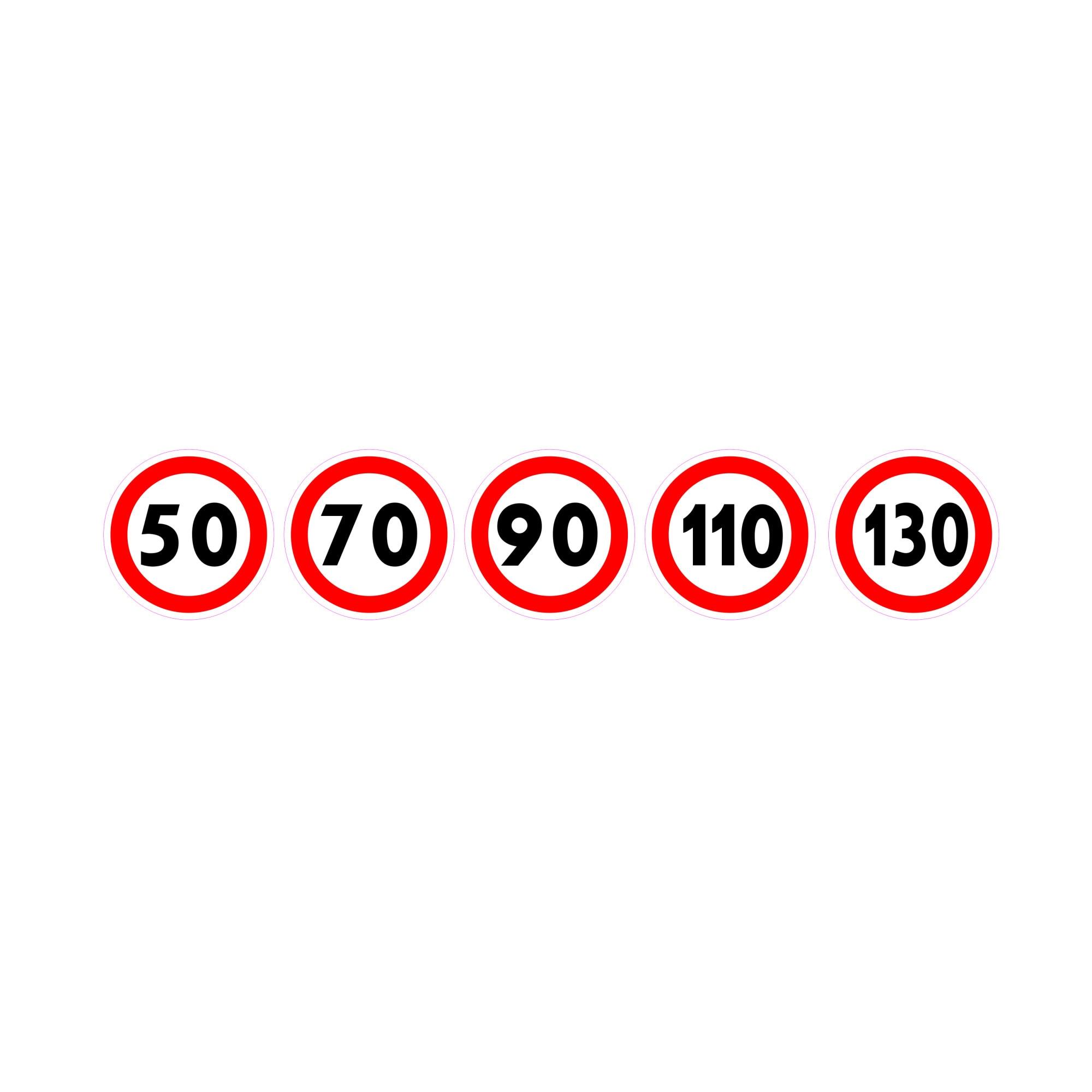 viteză datând 35- 45