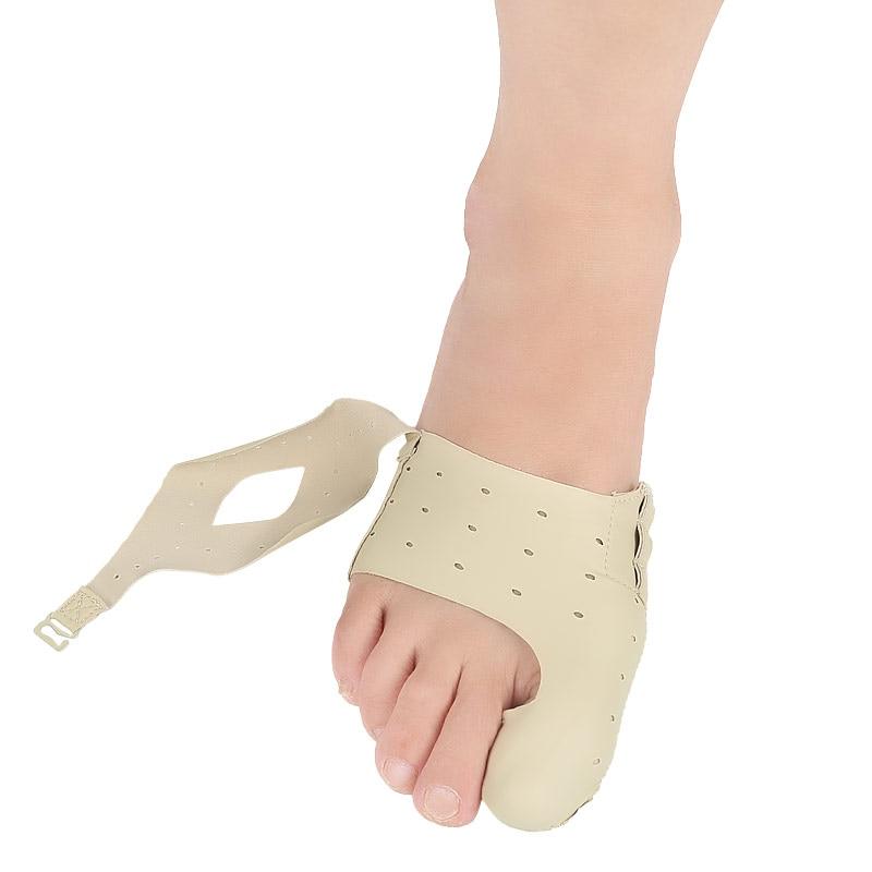 bandaj la picior de la varicoză