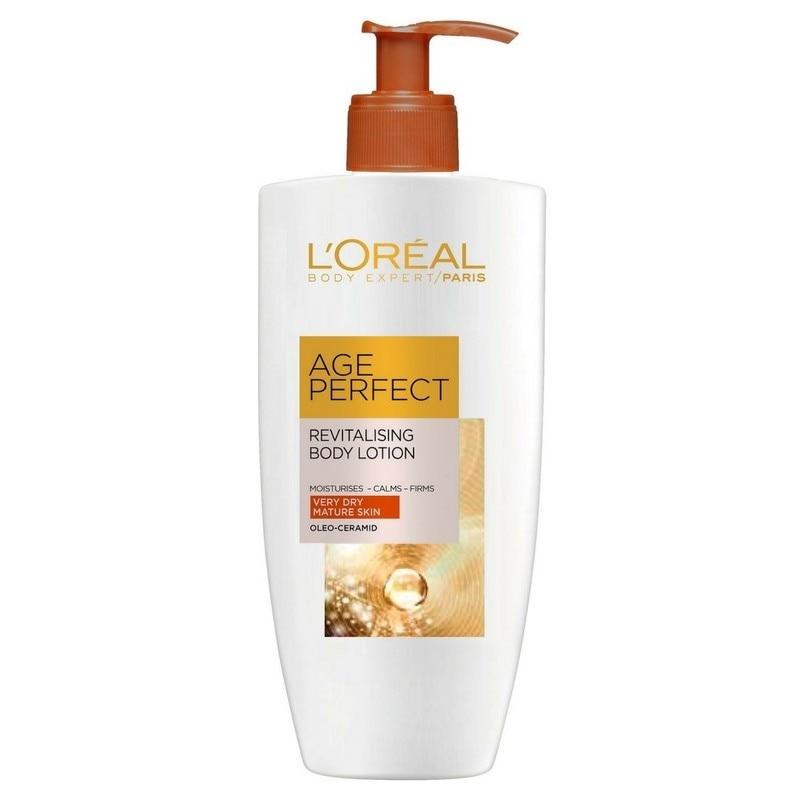 L'Oréal Paris, Super Liner Perfect Slim Black, oční linka   XO BEAUTY
