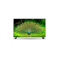"""Herenthal Slim Smart Led TV 32"""" 81 cm - Android Full HD DVB-T2"""