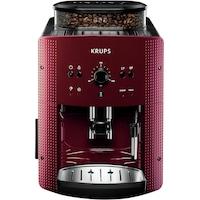 rasnita de cafea krups gvx242