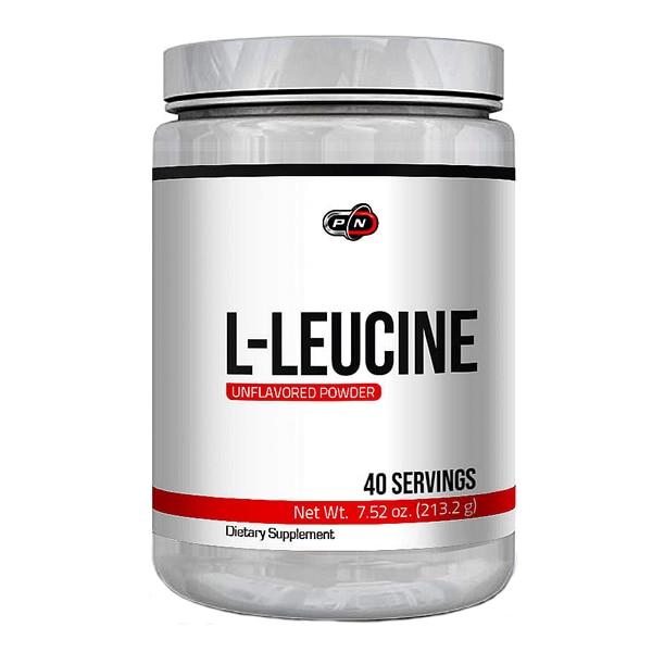 Este laxogenină bună pentru pierderea în greutate. Nutriția sportivă înainte de antrenament