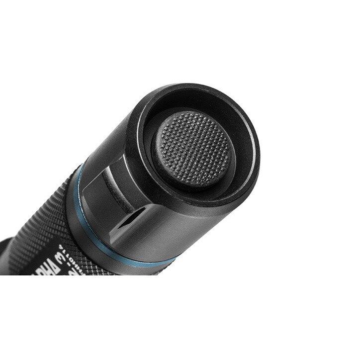 Falcon Eye FHH0114 Alpha 2.3 LED elemlámpa f9v8U9