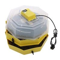 kit termostat clocitoare