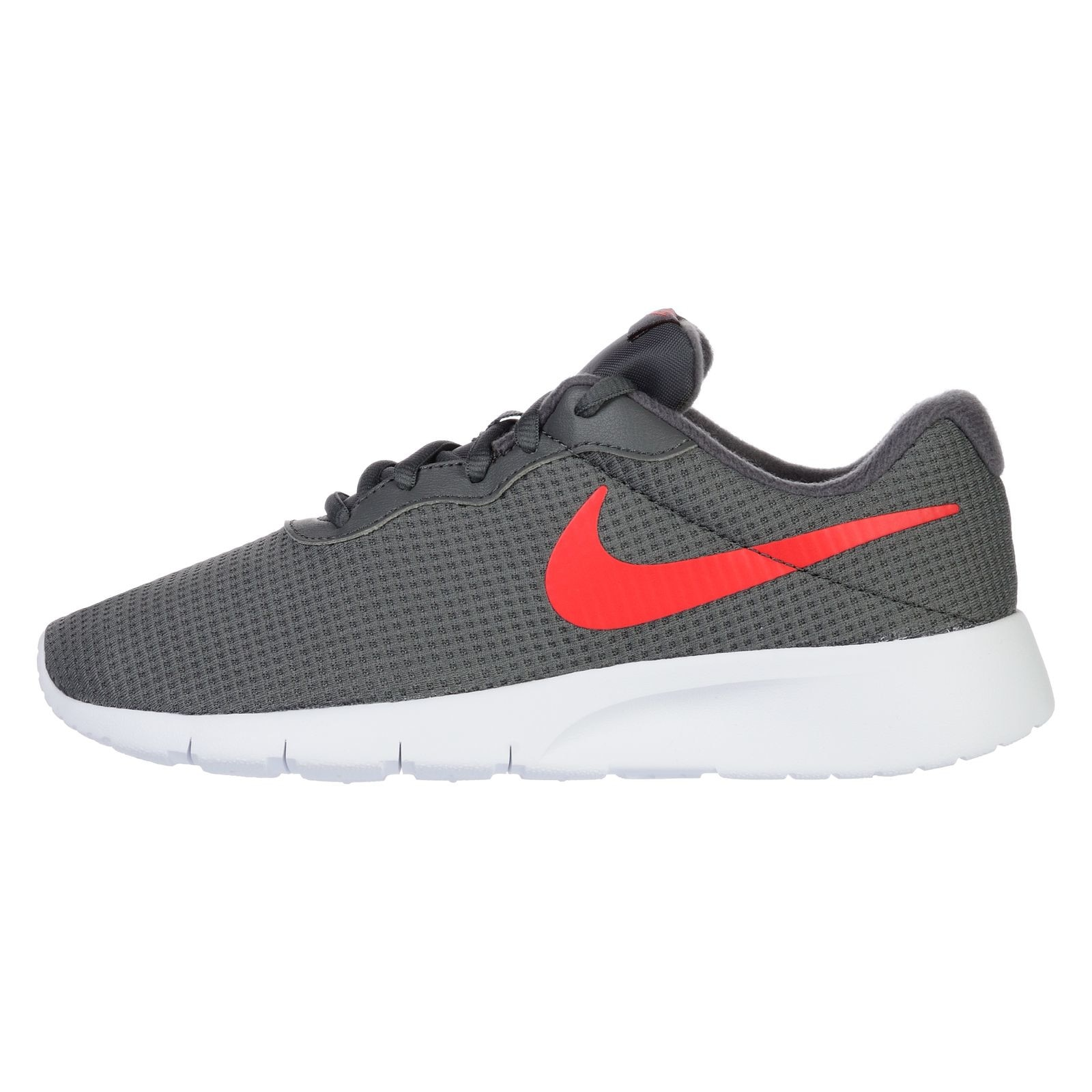 Pantofi sport Nike Nike Tanjun (gs) 818381020 Copii Gri 36.5