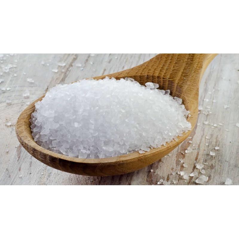 sare și zăpadă pentru dureri articulare