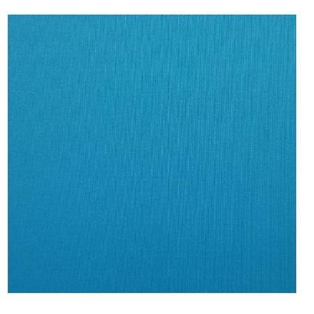 Textil Roló, Kék, 100x150 cm