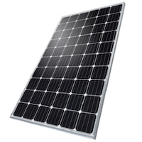 kit panouri fotovoltaice 1 kw