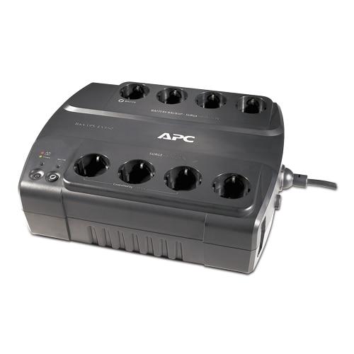 Fotografie UPS APC ES, 550VA/330W Power-Saving