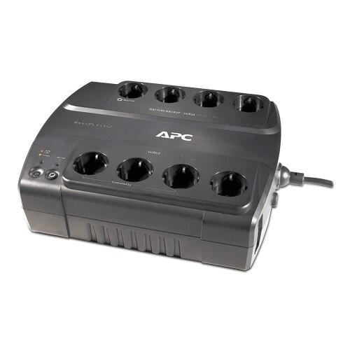 Fotografie UPS APC Back-UPS ES, 700VA/405W Power-Saving