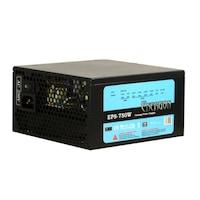 Inter-Tech Energon tápegység, 750W